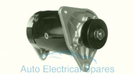 113148 Dynastarter replaces HITACHI 1018294-01